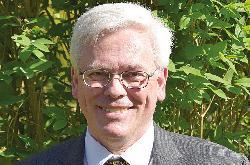 Johannes Meier